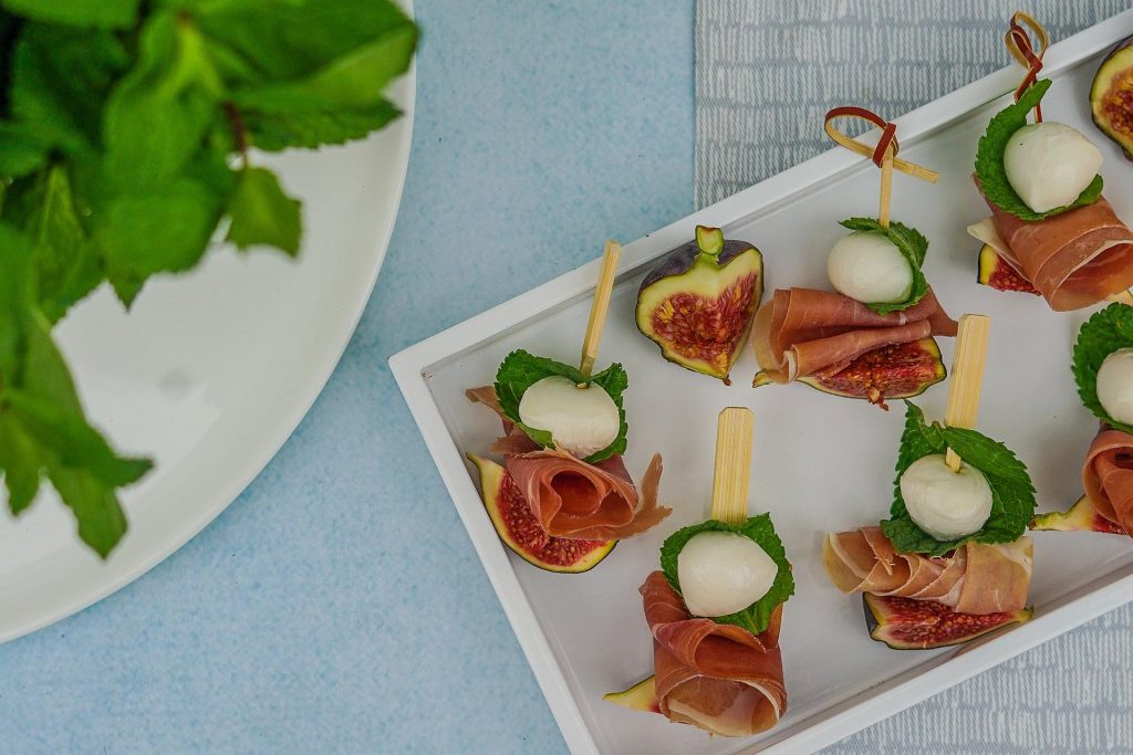 catering tarragona olivetas empresas